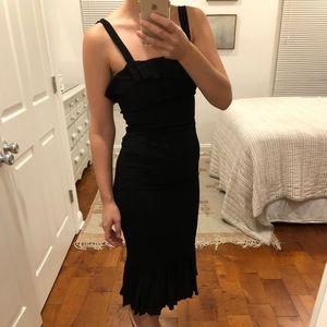 61bd660eb5 Reformation Dresses - NWT Reformation Frida Dress!